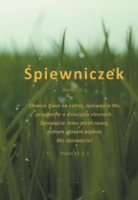 spiewniczek_okladka