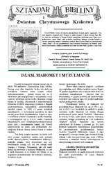 Sztandar Biblijny nr 045