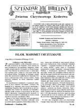 Sztandar Biblijny nr 046