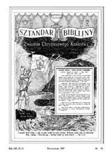 Sztandar Biblijny nr 092