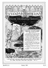 Sztandar Biblijny nr 097