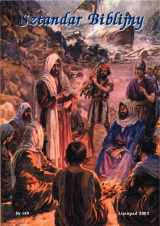 Sztandar Biblijny numer 189