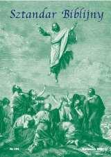 Sztandar Biblijny nr 194
