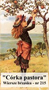Córka pastora