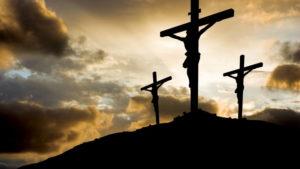 Chrystus w proroctwach