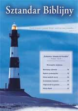 Sztandar Biblijny numer 236